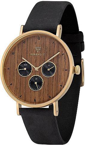 Часы многофункциональные »Caspar...