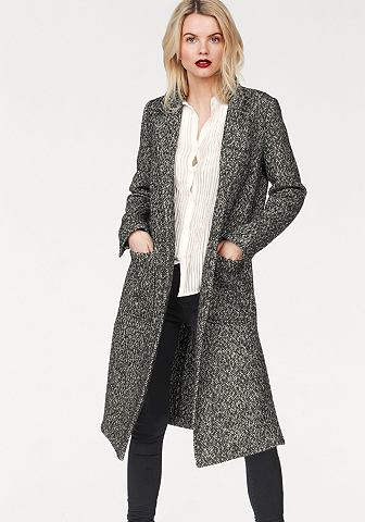 LTB Пальто длинное »MACIMA«