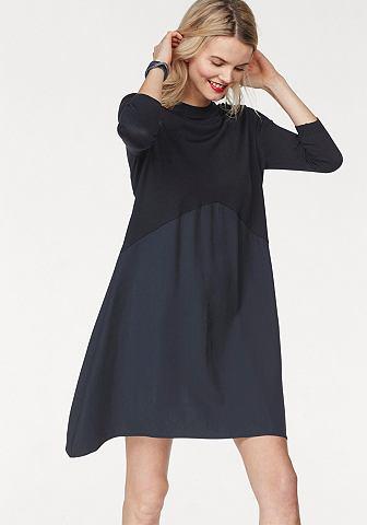 Платье »YAPITE«