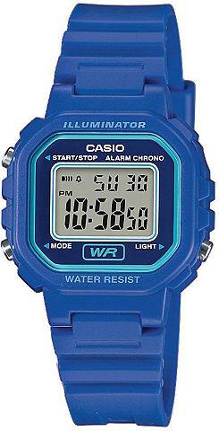 Часы-хронограф »LA-20WH-2AEF&laq...