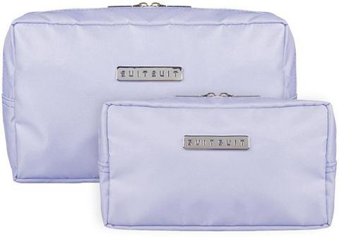 ® сумка для косметики комплект 2-t...
