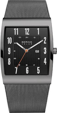 Часы »16433-377«