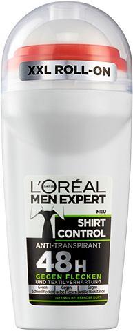 L'oréal Paris Men Expert Футбол...