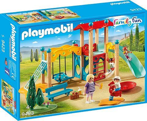 ® Großer Spielplatz (9423) &...