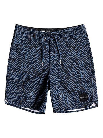Пляжные шорты »Variable 15&laquo...