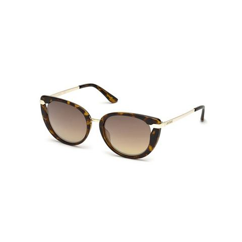 Солнцезащитные очки CAT-EYE-MODELL
