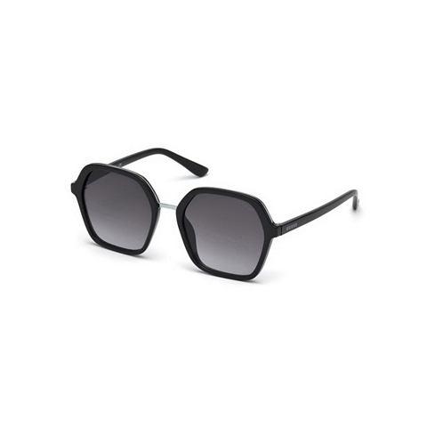 GEOMETRISCHE солнцезащитные очки