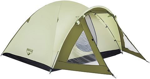 PAVILLO Большая палатка Юбка Mount X4« A...