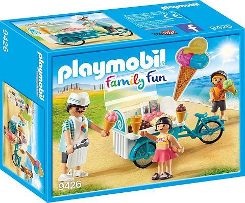 ® велосипед с игрушка (9426) &raqu...