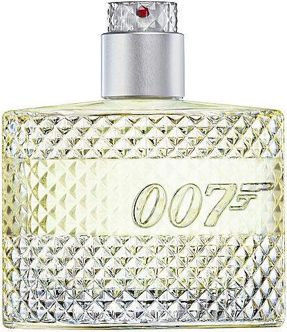"JAMES BOND Eau de Cologne ""Cologne"""