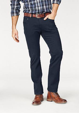 Pioneer Authentic джинсы джинсы с 5 ка...