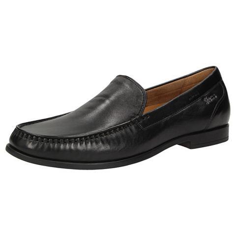 Туфли-слиперы »Edvigo-S«