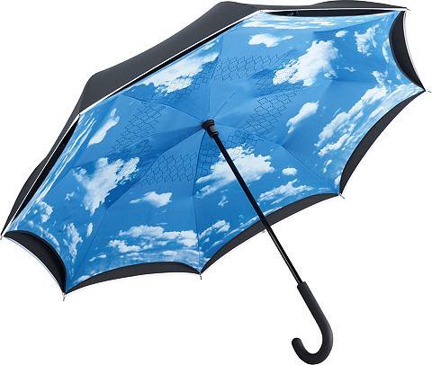 Зонтик - Stockschirm »Wolkendesi...