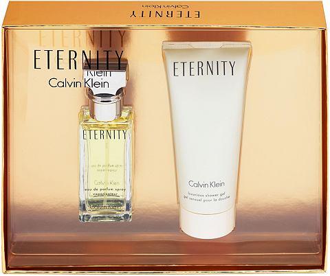 "CALVIN KLEIN Duft-Set ""Eternity"" 2-tlg."