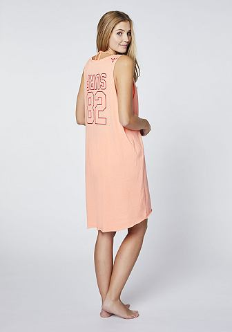Платье пляжное » платье для Dame...