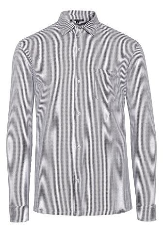Рубашка » рубашка для Herren&laq...