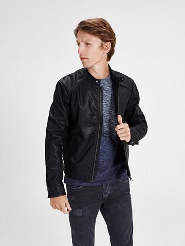 Jack & Jones Trendige куртка
