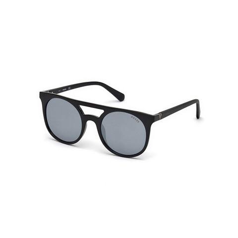RUNDE солнцезащитные очки DOPPELSTEG