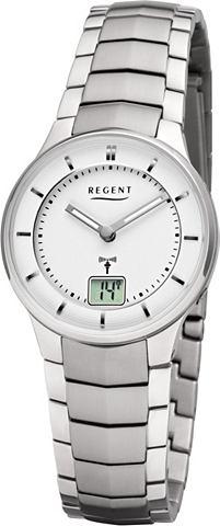 Часы »12030088«