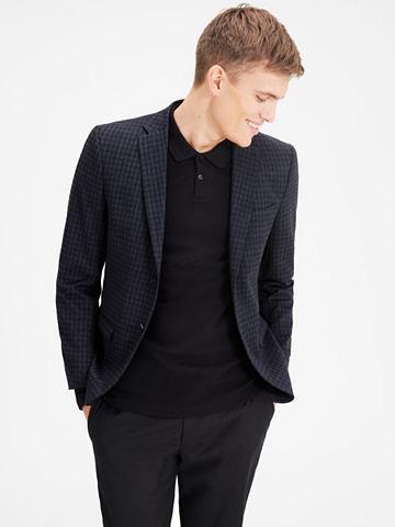 Jack & Jones клетчатый пиджак