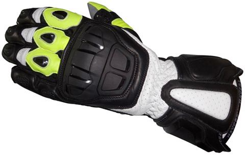 HAVEBA Перчатки мотоциклиста »Runnix&la...