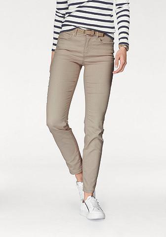 Tom Tailor футболка поло Team брюки (Н...