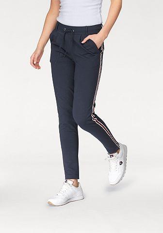 Kanga ROOS брюки брюки