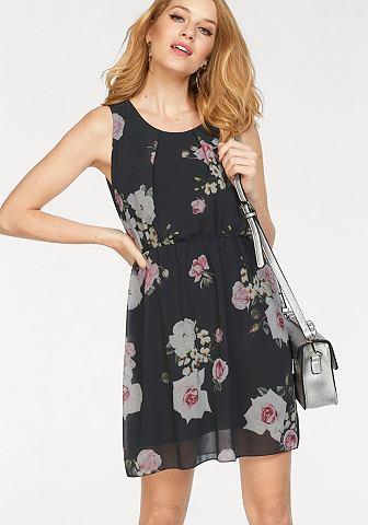 Ha ILYS платье »MAYA«