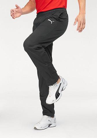 Спортивные брюки »ESS ACTIVE WOV...