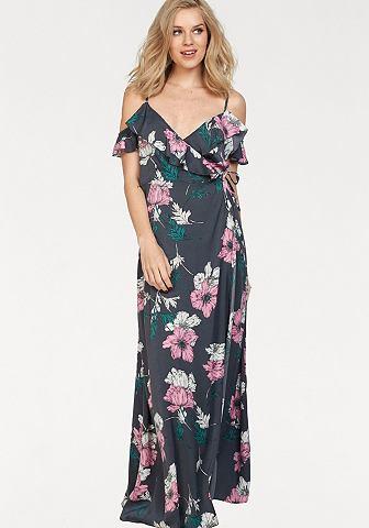ONLY Платье-макси длинное »PORSHA&laq...