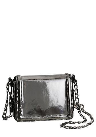 BUFFALO Mini сумка