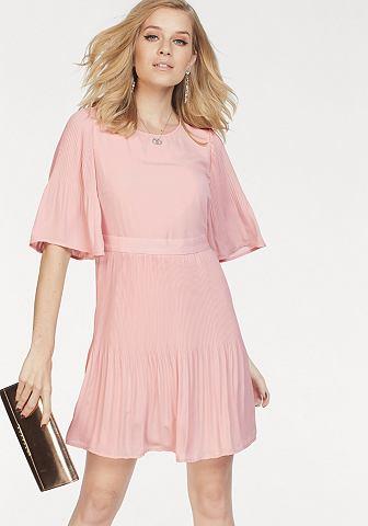 Платье »AMANDA«