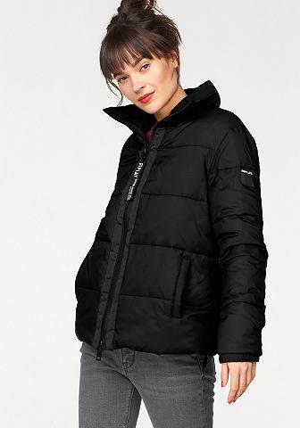 REPLAY Куртка стеганая
