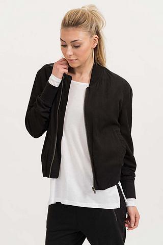 TRUEPRODIGY Куртка »Taylor«