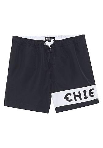 CHIEMSEE Шорты » шорты для купания для Ju...