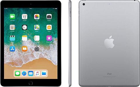 »iPad WiFi 32GB (2018)« Пл...