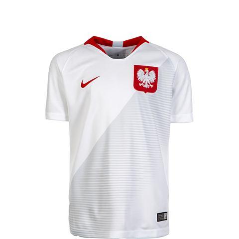 Футболка спортивная »Polen Wm 20...