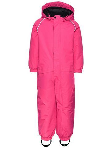 NAME IT Windfunktionaler костюм зимний