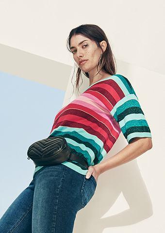 Bunter пуловер