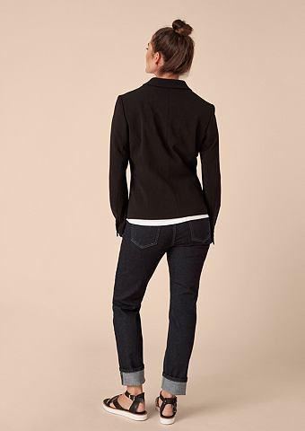 Regular Зауженные Black джинсы