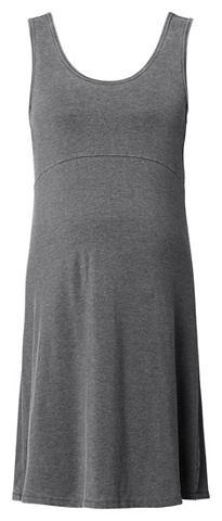 Платье »Washed Grey«
