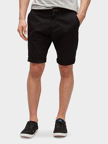 Шорты »Jim узкий шорты шорты&laq...