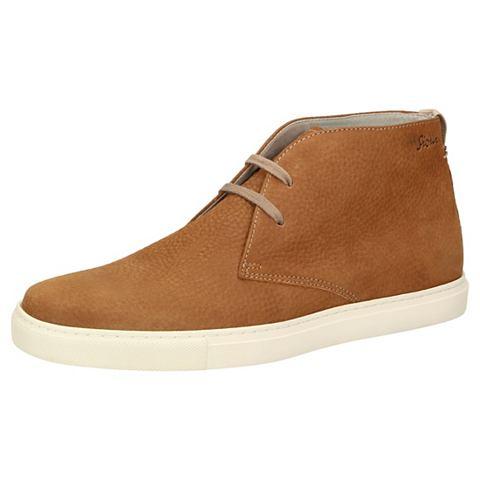 Ботинки со шнуровкой »Nandorino&...