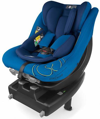 Сиденье детское 0-18 kg »Ultimax...