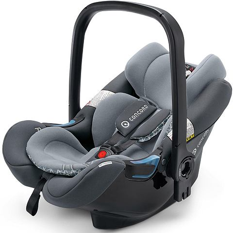 Детское автокресло 0-13 kg »Air....