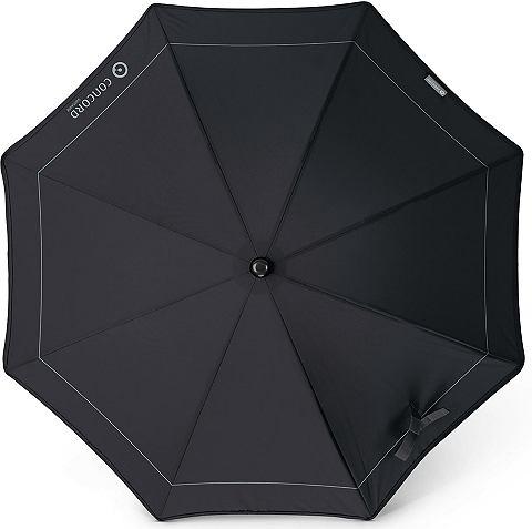 Зонт от солнца для коляска детская &ra...