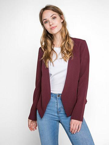 Классический узкий форма пиджак