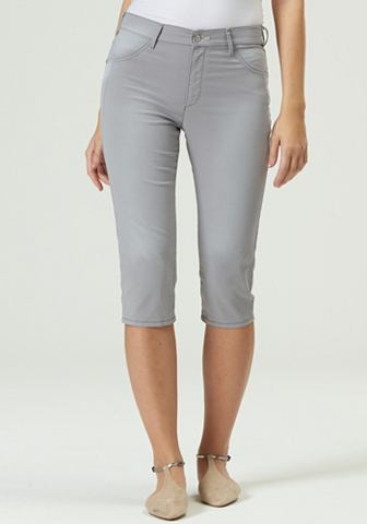 PIONEER_TEXTIL PIONEER капри брюки для женсщин &raquo...