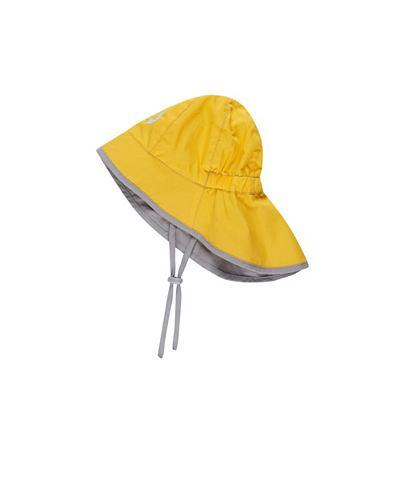 Шляпа мягкая с с verlängerter Kre...