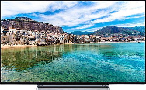 55U5863DA LED-Fernseher (55 Zoll) 4K U...